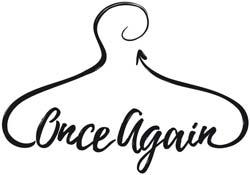 logo once again