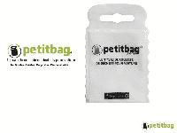 logo petitbag