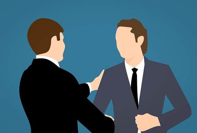 Comment démissionner en bons termes avec son patron ?
